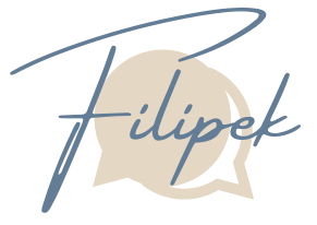 Übersetzungsbüro Filipek