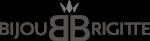 Bijou_Brigitte_logo_2013