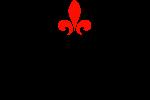 logo_hiscox_black_wissen
